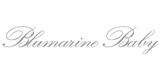 Blumarine_Baby
