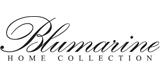 Blumarine_Home