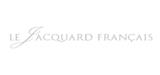 Le_Jacquard_Fran%C3%A7ais