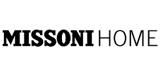 Missoni_Home