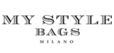 MY_STYLE_BAGS