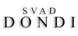 Svad_Dondi