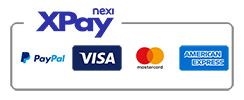 Risultato immagini per paypal logo black png