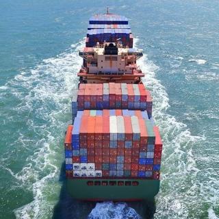 Food and Beverage, Fornitura di bordo e navali, Ship Chandler Brindisi